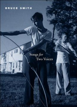 Songs for Two Voices