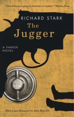 The Jugger (Parker Series #6)