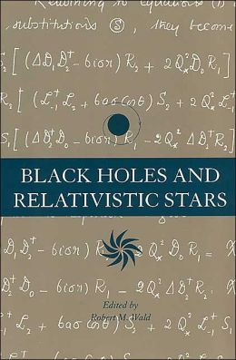 Black Holes and Relativistic Stars