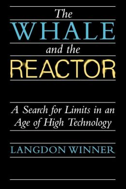 Whale and the Reactor: