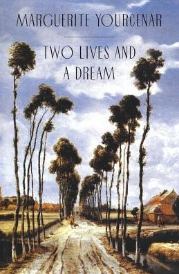 Two Lives and a Dream