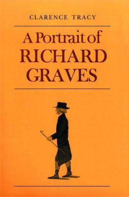 A Portrait of Richard Graves