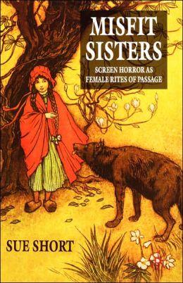 Misfit Sisters
