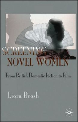 Screening Novel Women