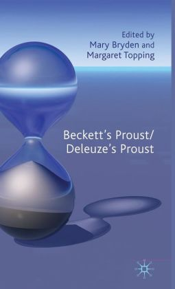 Beckett's Proust/Deleuze's Proust