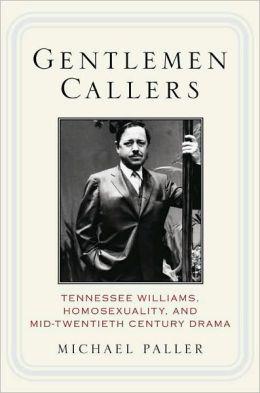 Gentlemen Callers