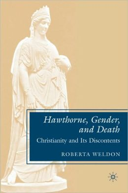 Hawthorne, Gender, And Death