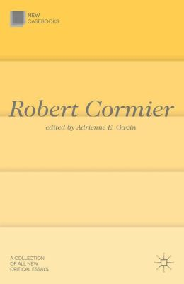 Robert Cormier