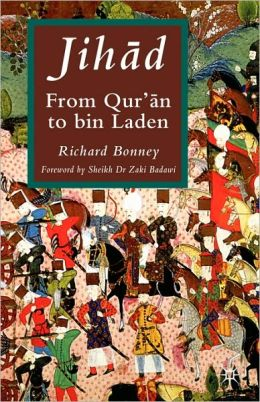 Jihad: From Qur'an to bin Laden