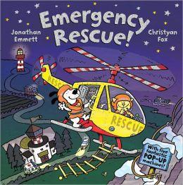 Emergency Rescue!