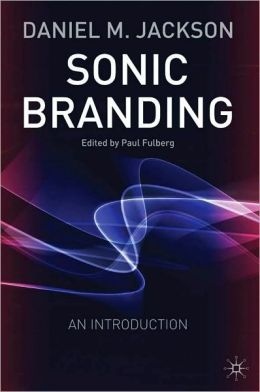 Sonic Branding: An Introduction