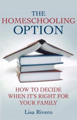 Homeschooling Option: How to Decide When It's Right for Your Family