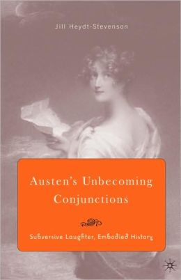 Austen's Unbecoming Conjunctions