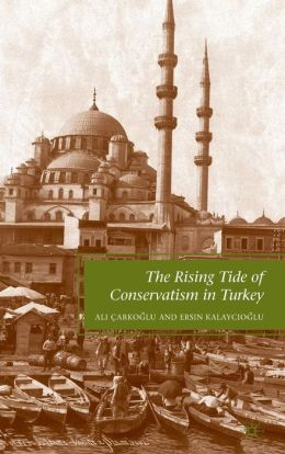 The Rising Tide of Conservatism in Turkey