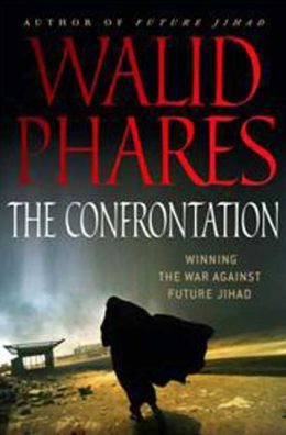 Confrontation: Defeating the Next Generation of Jihad