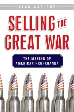 Selling the Great War
