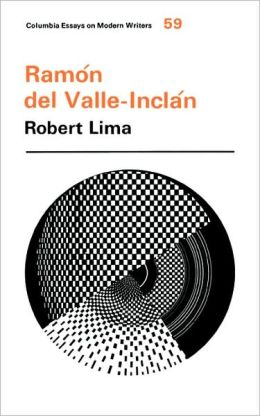 Ramon Del Valle-Inclan