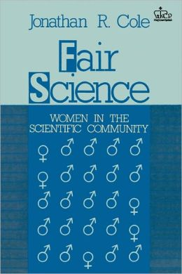 Fair Science