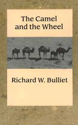 The Camel and the Wheel