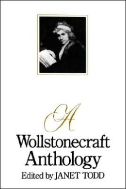 A Wollstonecraft Anthology