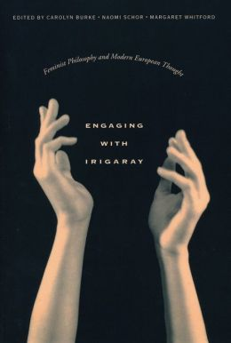 Engaging With Irigaray
