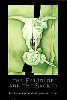 The Feminine and the Sacred
