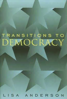 Transitions to Democracy