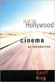 New Hollywood Cinema: An Introduction