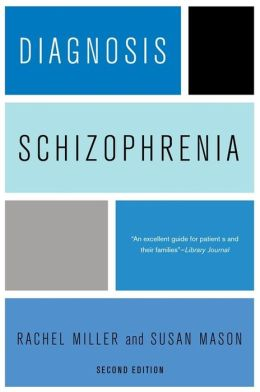 Diagnosis Schizophrenia