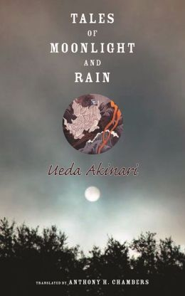 Tales of Moonlight and Rain