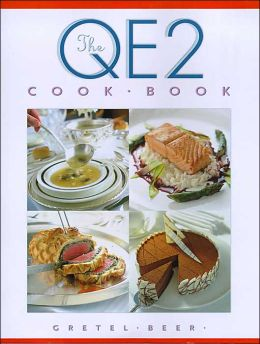 QE2 Cook Book