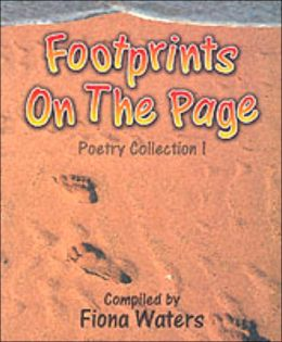 Footprints on the Page
