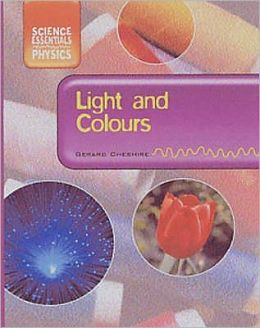 Light and Colours