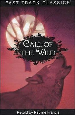 Call of the Wild. Jack London