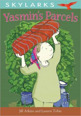 Yasmin's Parcels