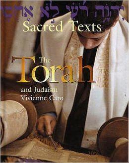 Torah and Judaism
