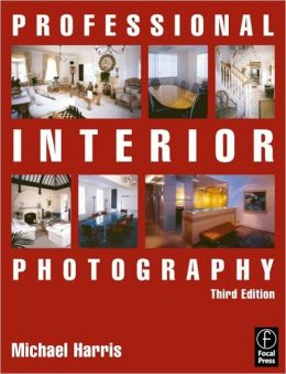 Professional Interior Photography