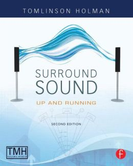 Surround Sound: Up and running
