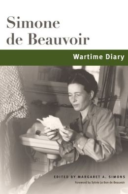 Wartime Diary