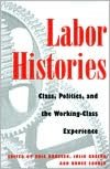 Labor Histories: Class, Politics, and the Working-Class Experience
