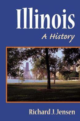 Illinois: History