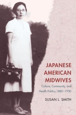 Japanese American Midwives