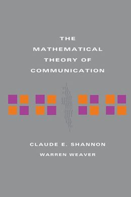 Mathematical Theory of Communication.