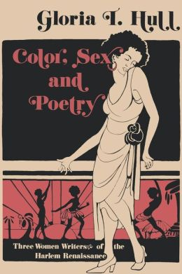 Color, Sex, And Poetry
