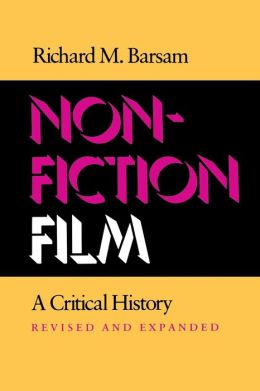 Nonfiction Film