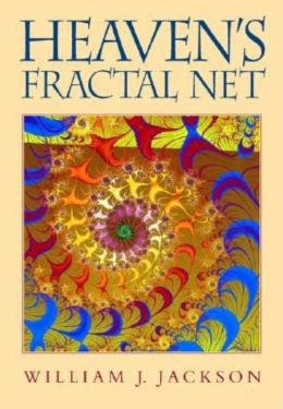 Heaven's Fractal Net: Retriving Lost Visions in the Humanities
