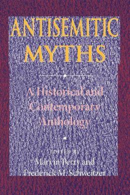 Antisemitic Myths