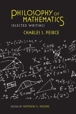 Philosophy of Mathematics: Selected Writings