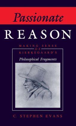 Passionate Reason