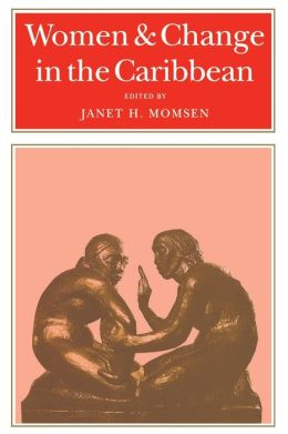 Women & Change In The Caribbean